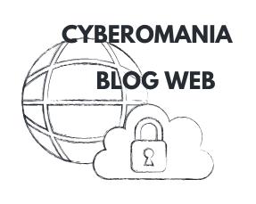 Cyberomania