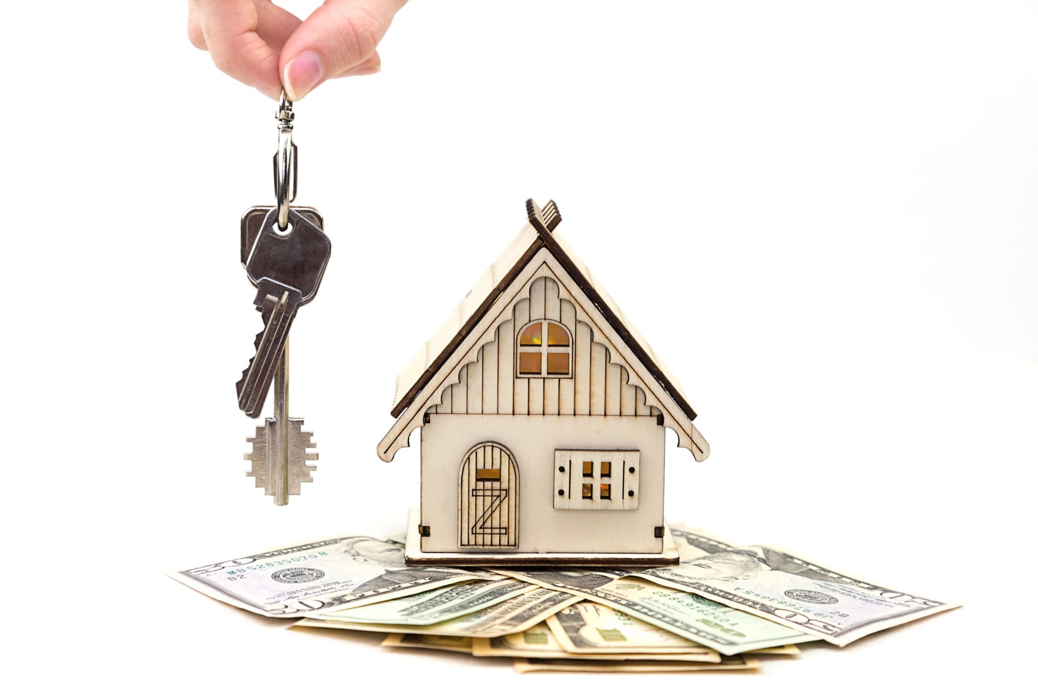 Acheter un bien immobilier proche de la montagne.