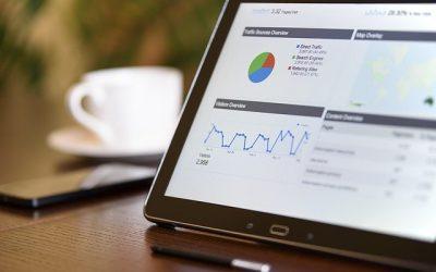 Création de site web, gestion des médias sociaux, e-commerce : Les principaux services d'une agence web