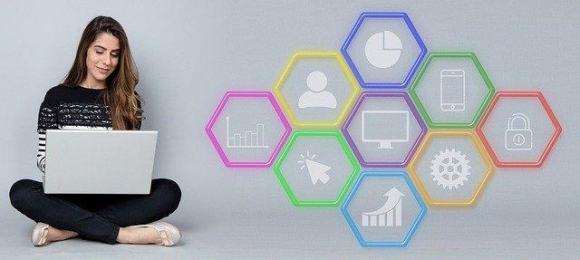 Qu'est-ce que le marketing interactif?