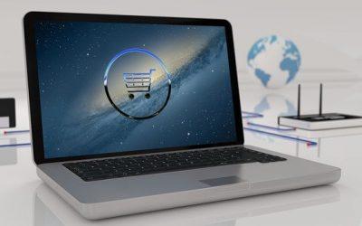 L'e-commerce, une nouvelle opportunité pour les ventes