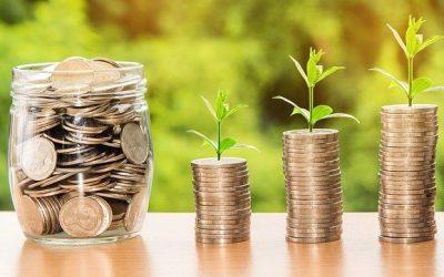 Des étapes pour mieux investir dans un projet fiable