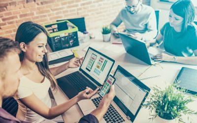 Comment choisir une agence web, pour une collaboration à long terme ?
