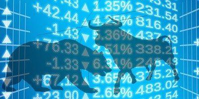 Pourquoi les centres de données sont importants pour le secteur du marketing ?