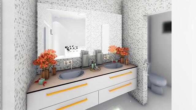 Des sèche-mains pour les sanitaires de votre entreprise