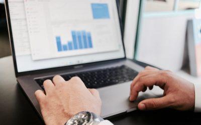 Les startups doivent-ils utiliser les logiciels de CRM ?