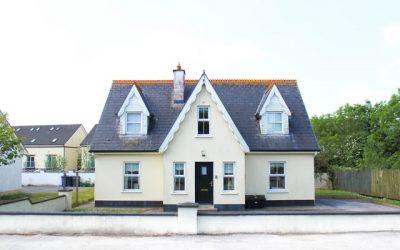 Investissement immobilier : faut-il choisir un bien ancien ou un neuf ?