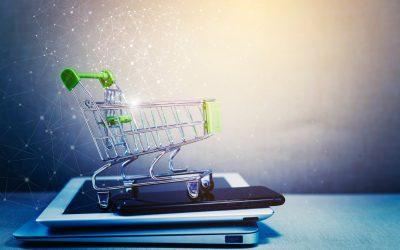 Comment bien acheter sur Internet ?