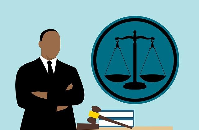 Importance du marketing numérique pour les avocats